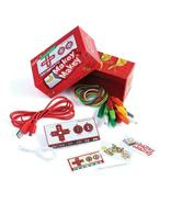 MaKey MaKey® Classic: The Original Invention Kit for Everyone - STEM Education - $58.99