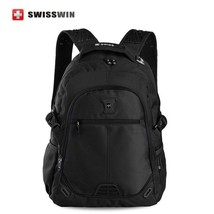 "BDF Original Unisex Swisswin Backpack Orthopedic School Backpack 13-15"" ... - $51.48"