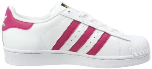 53f7500cb259d4 Adidas B23644, Chaussures de Basketball and similar items