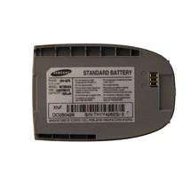 Samsung Replacement battery 3.7V BST383ADA for Samsung SCH-A570 - Gray - $10.99