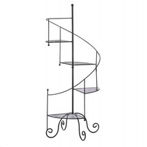 Staircase Plant Stand - $61.73