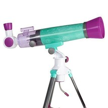 Toys Kids Girls MoonScope Sky Gazers Perfect Toy For Birthday Xmas Gift ... - $53.34
