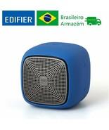 EDIFIER® Bluetooth Speaker MP200 Mini Wireless Super Bass Loudspeakers W... - $73.98