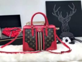 Louis Vuitton Purse - $659.00