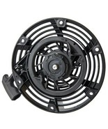 Recoil Pull Starter Aftermarket for Briggs fit Stratton 796497  121Q02-0... - $14.57