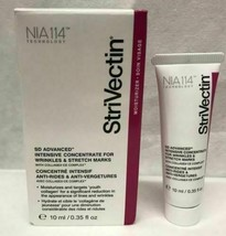 StriVectin SD Advanced Intensive Concentrate for Wrinkles & Stretch Mark... - $9.99