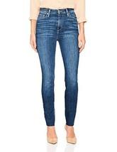 Joe's Jeans Women's Bella High Rise Skinny Jean W/ Cut Hem - Choose SZ/C... - $332.11