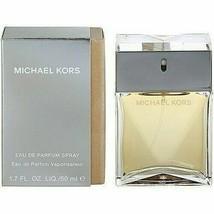 Michael Kors By: Michael Kors 1.7 oz EDP, Women's - $69.99
