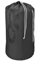 Outdoor Research Hydroseal 20L Litro Cosas Saco Camping Senderismo Agua ... - €16,14 EUR