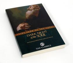 Dark Night of the Soul image 3