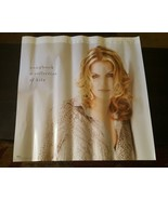 Trisha Yearwood - songbook a collection of hits poster - $5.00