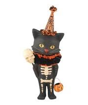 Bethany Lowe Designs Hallowen Sour Puss TJ5324 - $106.99