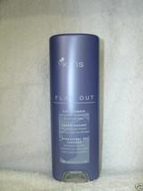 Original Kms Flat Out Hair Prepare Curl Control Conditioner ~8.1 Oz~ Purple Pkg - $8.71