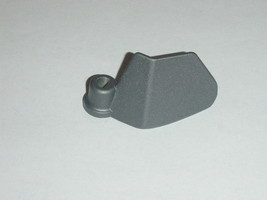 Kenmore Bread Maker Kneading Paddle for Model 100.29720210 (OEM) 2972021... - $15.88