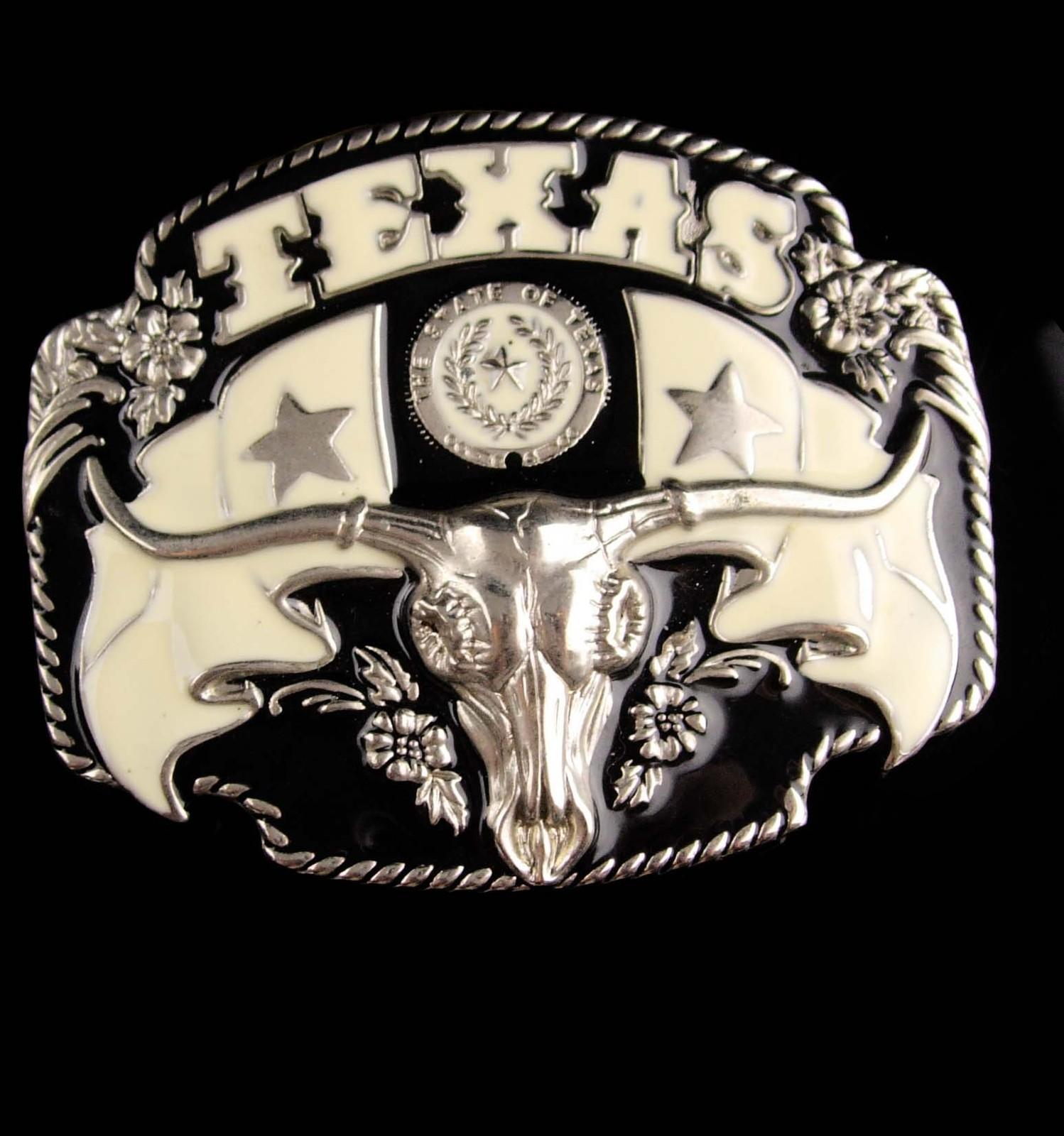 Texasbuckle1