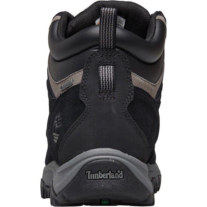 8e2678380d52 Timberland Mens Mt Major Mid GORE-TEX Hiking and 50 similar items