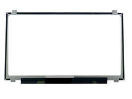 LED Screen for LG PHILIPS LP173WF4(SP)(F4) LCD LAPTOP LP173WF4-SPF4 NON ... - $150.98