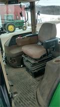 1995 JOHN DEERE 8300 For Sale In Nelson, Wisconsin image 2
