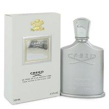 Creed Himalaya Cologne 3.3 Oz Eau De Parfum Spray  image 3