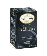 Twining Tea Tea Prince Of Wales - $18.52