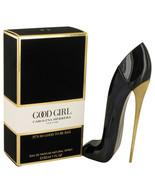 Good Girl By Carolina Herrera Eau De Parfum Spray 1 Oz For Women - $67.79