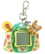 Littlest Pet Shop Digital Care For Me - Horse - $69.95