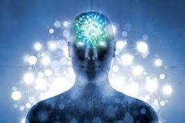 Haunted Direct binding Positive Attraction Attunement ritual  - $75.00