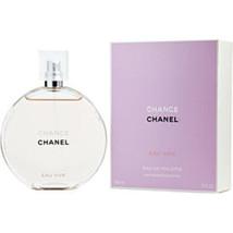 CHANEL CHANCE EAU VIVE by Chanel - Type: Fragrances - $197.32