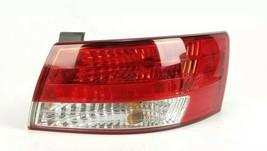2006-2007 Hyundai Sonata Taillight Rear Tail OEM Passenger Right Side RH... - $42.56