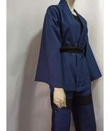 Customize Fire Force Benimaru Shinmon Cosplay Costume - $124.00