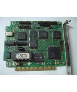 8 BIT ISA RLL HARD DRIVE CONTROLLER DTC 5150_XL Free USA Ship Our Drives... - $49.00