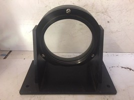 Ferranti Collimating Lens and Holder. P/N: 42/25220 Ex MOD - $66.44