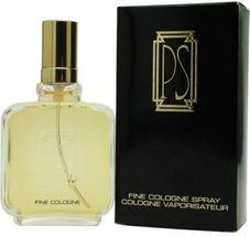 PS by Paul Sebastian for Men - Cologne Spray 2 fl. oz.  - $12.95