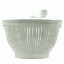 *Yamaken industrial vegetable drainer unit crunchy salad smart bowl - $15.37