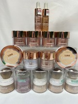 L'Oreal True Match Foundation Highlight YOU CHOOSE Buy More Save Combine... - $3.29+