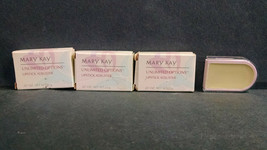 Lot of 3 Mary Kay Unlimited Options Lipstick Adjusters, 1741 Warm, 0.07 ... - $7.64