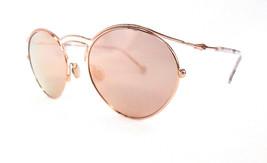 Christian Dior Women's Sunglasses ORIGINS1 DDB Gold Copper 145 MADE IN I... - $199.95