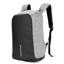 Anti Theft Laptop Notebook Backpack Bag Travel Bag  - $66.44