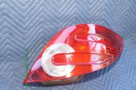 Mercedes R320 R350 R500 W251 Tail Light 06-08 Passenger Right Side - RH