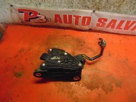 06 07 08 10 11 09 Honda Civic oem gas accelerator throttle pedal sensor - $19.79