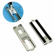 Presser Foot Household Sewing Machine Parts For 98-694 882-00 Sliding Bu... - $15.83