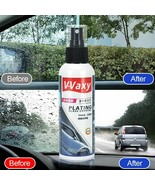 New Original All Purpose V Vaxy Glass Mark Remover Cleaner 150ML Car Win... - $13.85+