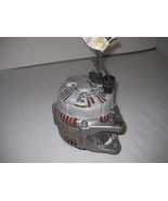 Plymouth Grand Voyager 2000 Engine Alternator OEM - $64.63