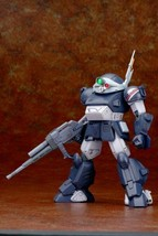 Armored Troops Votoms: Vorct Commando 1/35 Scale Figure - $124.00