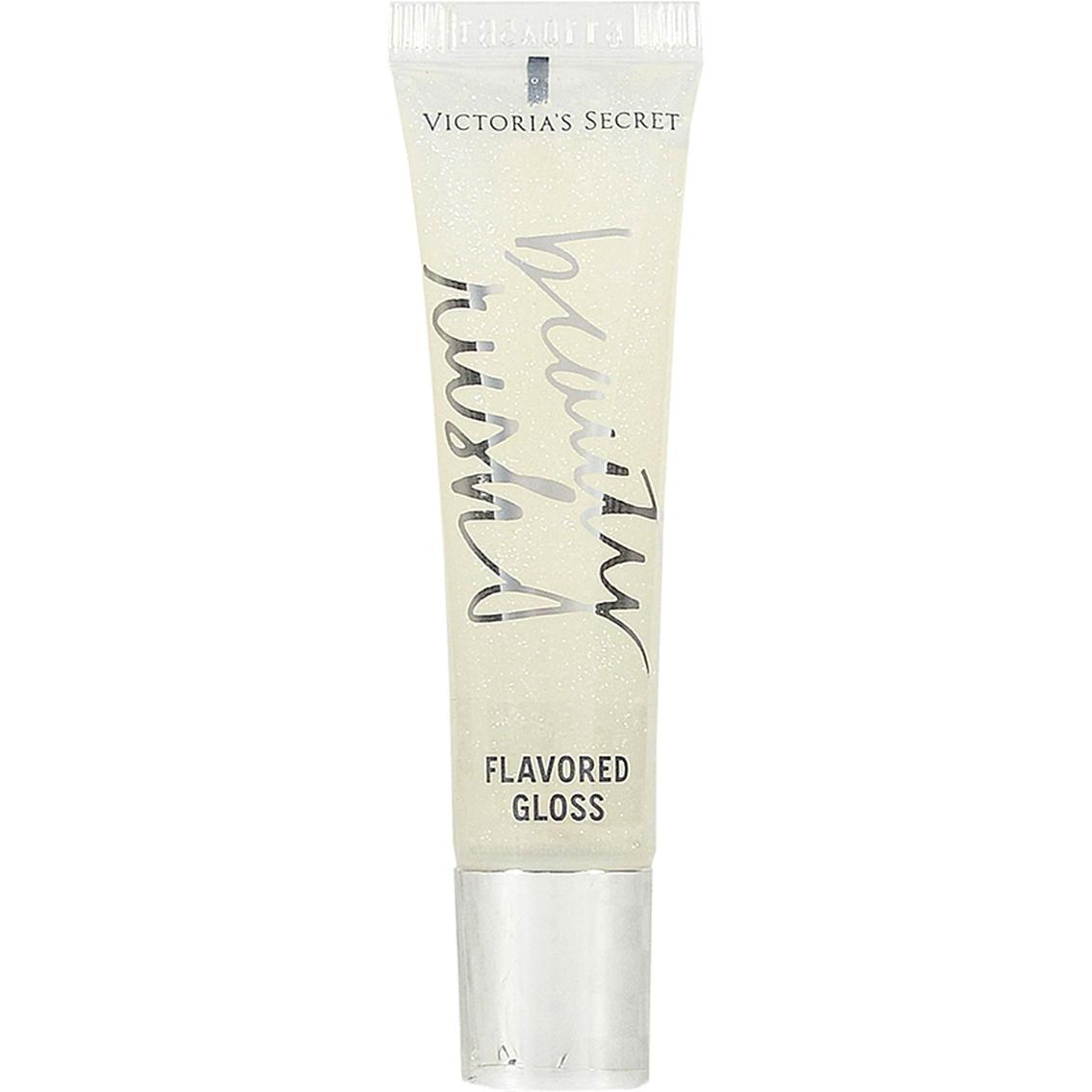 9b73dbd8721b Victoria's Secret Beauty Rush Lip Gloss in and 32 similar items
