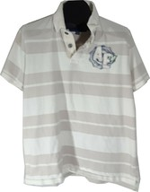 American Eagle Outfitters Shirt Mens X-Large White I - $12.99