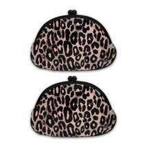 Mac L. Goldwyn Bag - Lot Of 2 - $15.84