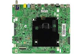 BN94-10804A Main Board for UN70KU6300FXZA (Version EA01)