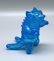 Max Toy Clear Blue Negora image 2