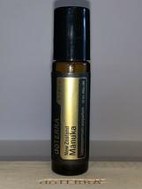 Do Terra New Zealand Manuka Touch Roll On Oil 10 Ml New Exp.2023/07 - $39.90